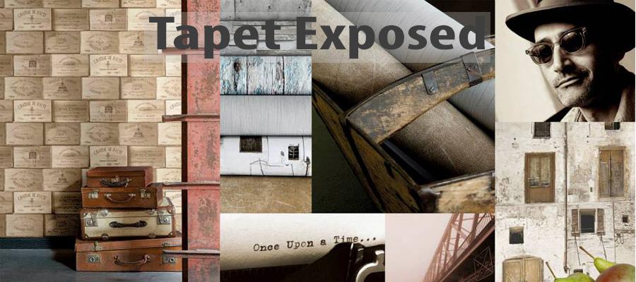 Exposed 2016 (40)