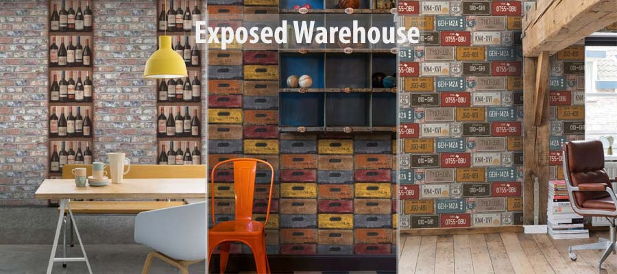 Exposed Warehouse 2018 (15)