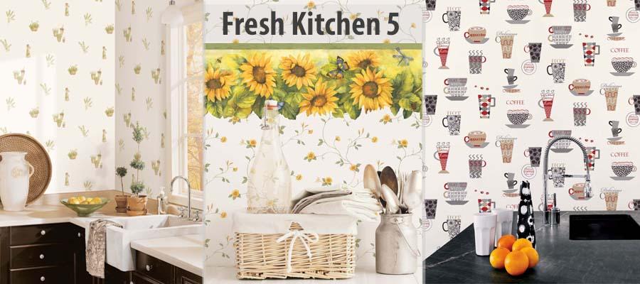 Fresh Kitchen 5 2018 (114)