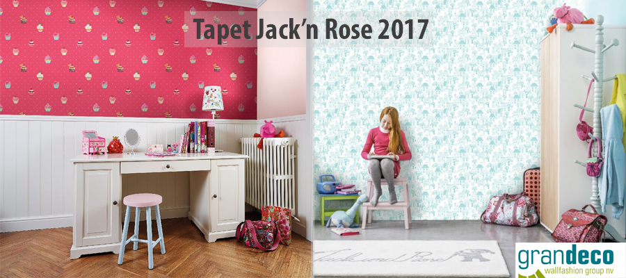 Jack'n Rose 2017