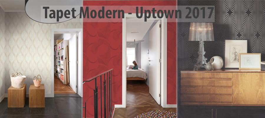 Uptown 2017