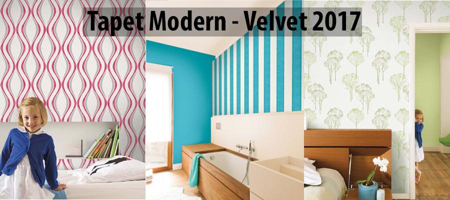Velvet 2017 (44)