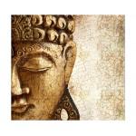 Fototapet Buddha no.183