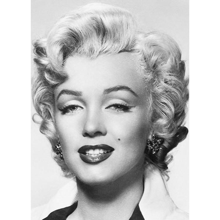 Fototapet Marilyn Monroe 412