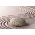 Fototapet Zen Stone 631