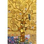 Fototapet Tree of Life 635