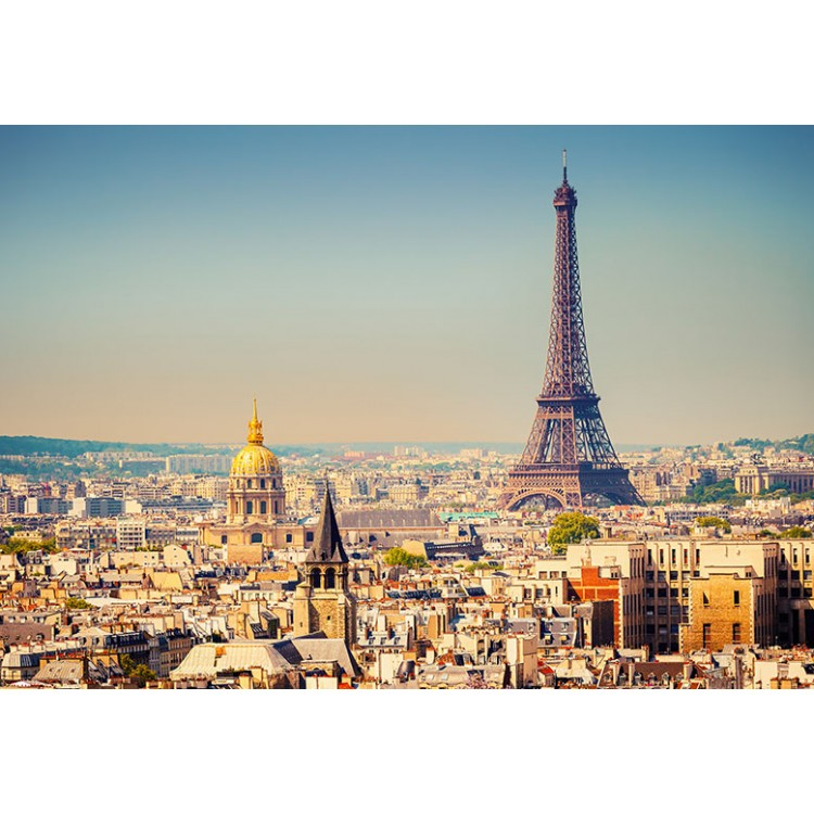 Fototapet Paris 950