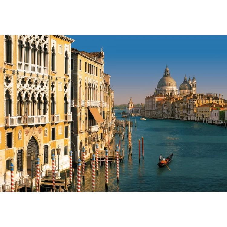 Fototapet Venezia 8-919