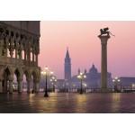 Fototapet San Marco 8-925