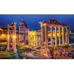 Fototapet Roma 1335
