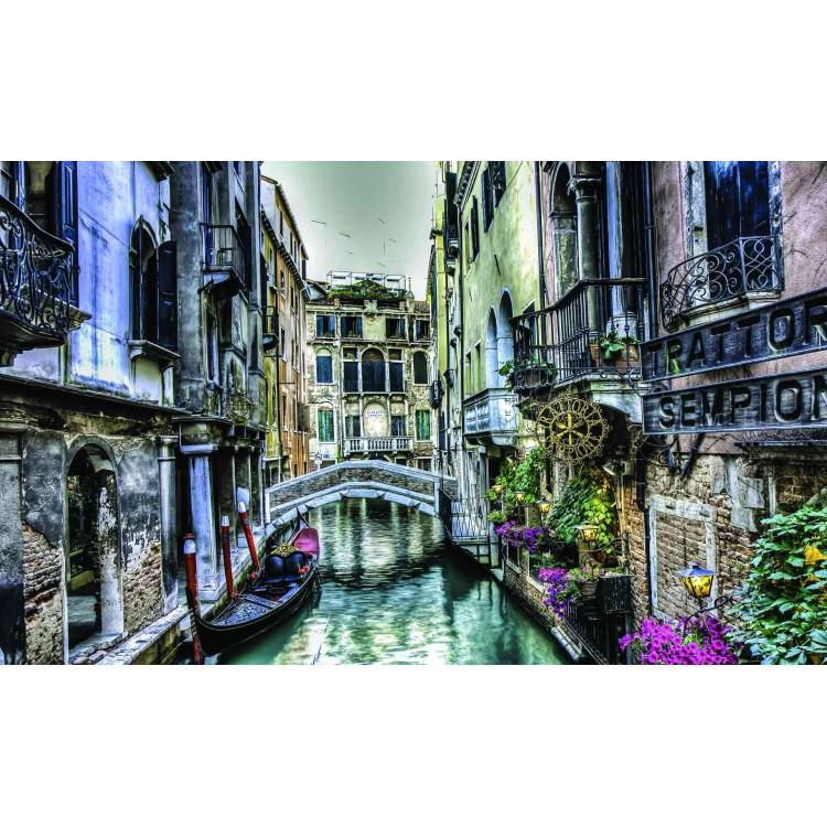 Fototapet Venetia 1729