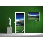 Fototapet Stadion Fotbal 324
