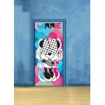 Fototapet Minnie Mouse 542