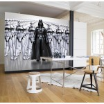 Fototapet Star Wars Imperial Force 8-490