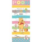 Fototapet Winnie the Pooh 809